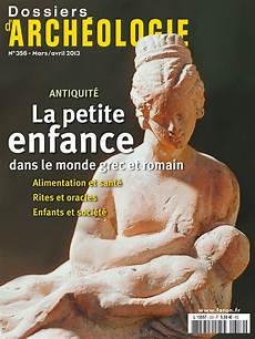 naissance et enfance dans l antiquit 233 nouvelles