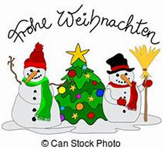 frohe weihnachten illustrations and clip 382 frohe