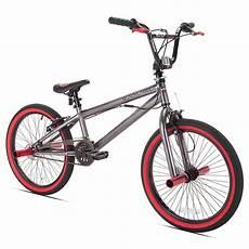 boys 20 inch razor black label bike ebay