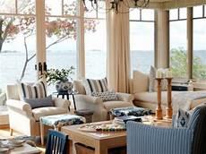 nautical home decor nautical theme decor for home hgtv
