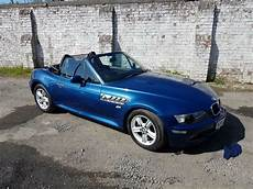 hayes auto repair manual 2001 bmw z3 parking system bmw z3 for sale in falkirk gumtree