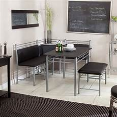 corner bench kitchen table a kitchen and dining nook homesfeed