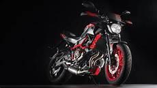 gebrauchte yamaha mt 07 moto cage motorr 228 der kaufen