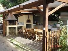 Cuisine D 233 T 233 Chambres D Hotes Ajaccio Corse Du Sud