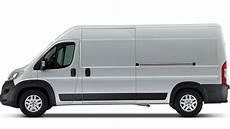 New Fiat Ducato Vans For Sale New Fiat Ducato Vans Offers