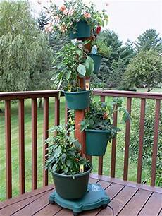 Gardening Systems by 18 Great Garden Drip Systems 2019