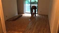 hardwood carpet part 1
