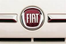 Ford Abgas Manipulation - backpulver statt abgase indien besitzt das erste