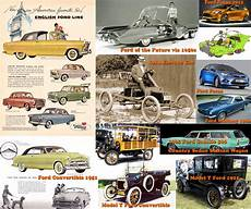 evolution of cars time thinking about value interfaces