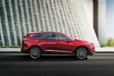 acura parts accessories curry acura scarsdale ny