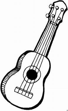 Vaiana Malvorlagen Chord Malvorlagen F 252 R Gitarre Gitarre Simple Ausmalbild