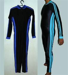 jual baju renang diving selam chiecollection