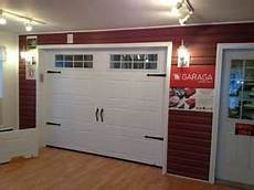 manufacturing of garage doorcraft manufacturing ltd hanwell garage doors garaga