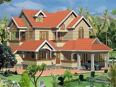 Different Styles Of Houses different types of house designs names of different home