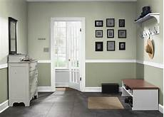 this is the project i created on behr com i used these colors urban nature s380 3 celadon t16