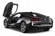 2015 Bmw I8 Reviews Research I8 Prices Specs Motortrend