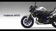 Yamaha Mt 03 - bhzfelipe yamaha mt 03 2016 todos os detalhes