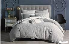 luxury bedding best bedding brands macy s