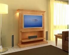 fernsehschrank schlafzimmer tv schrank fernsehschrank tv unterschrank duett pinie
