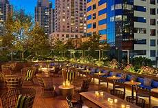 hotels san diego hotel republic san diego what to know how to book la