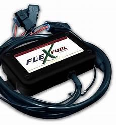 voiture flex fuel 2017 bioethanol flexfuel