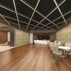 Profile Led Kitchen Lighting by Led Profile Lights R Lighting Solutions Manufacturer