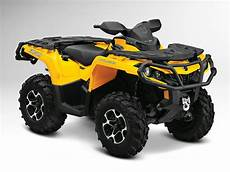 Can Am Outlander 1000 - 2012 canam outlander 1000xt insurance information
