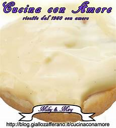 quanto dura la crema pasticcera in frigo crema pasticcera leggera cucina con amore