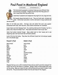 shapes worksheets ks4 1159 free history worksheets ks3 ks4 lesson plans resources the wwii printable worksheets