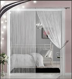 vorhang als raumtrenner verwenden kluge wohnideen