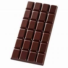 tablette chocolat noir tablette chocolat noir madagascar 1 pi 232 ce de 90g