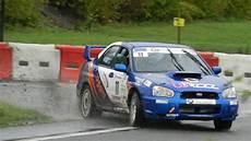 Rallye Du B 233 Thunois 2013