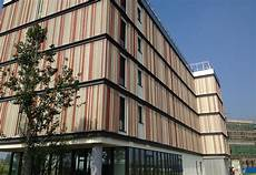 ruge architekten passivhaus bruck ruge architekten 171 inhabitat