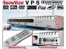 dvd rohlinge aldi aldi dvd videorekorder f 252 r 299
