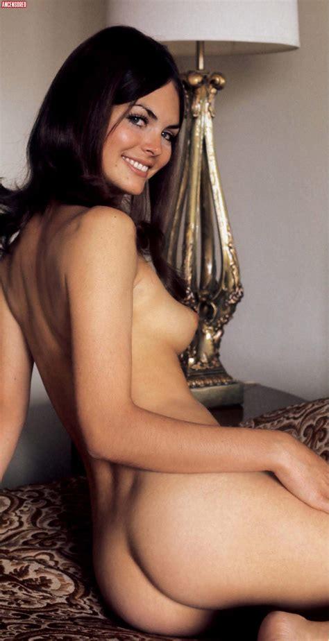 Zoe Levin Sexy
