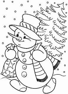 Kostenlose Malvorlagen Weihnachtsbilder Ausmalbilder Weihnachten Pesquisa