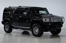 hummer cars prices 2019 hummer h3 gas mileage hummer cars review release