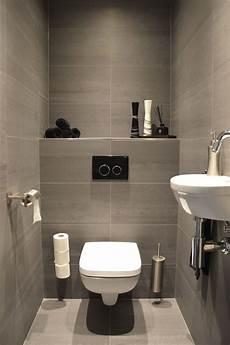 Salle De Bain Contemporaine En 2019 Salle De Toilette