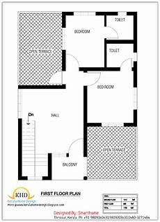 affordable house plan with over 1700 living sq house plan and elevation 1700 sq ft kerala home