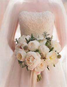 what flowers would you like for wedding bouquet tulle