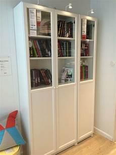 ikea bücherregal billy billy oxberg in 2019 bookcase ikea bookcase billy bookcase hack