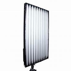 kino flo wall o lite southern lighting solutions
