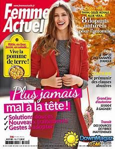 grève 25 septembre 2017 femme actuelle 25 septembre 2017 no 1722 187 pdf magazines magazines commumity