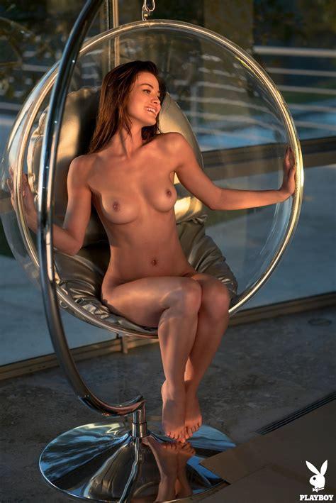 Jpeg Hot Women Naked