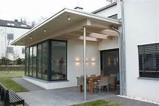 Sanierung 60er Jahre Haus Architekten Schmid De Haus