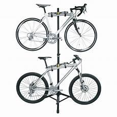 Fahrradständer Für Garage by Best Bike Storage Solutions 2019 Hooks Racks And Sheds