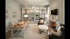Home Office Decor Ideas by Shabby Chic Home Office Decor Ideas