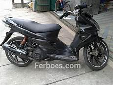 Skywave Modif by Speedometer Yamaha X Ride Di Suzuki Skywave Ferboes