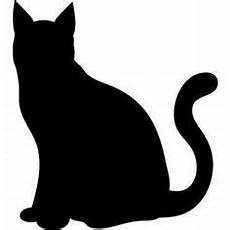 die 10 besten bilder zu katze malen katze malen katzen