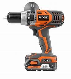 hand drills information engineering360